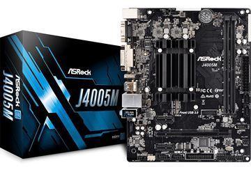 Imagen de Motherboard Y Procesador Asrock Intel Ddr4