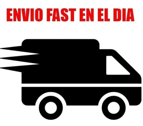 Imagen de Servicio Fast Tranza Uruguay