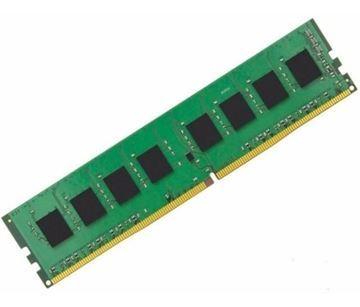Imagen de Kingston 8gb DDR4 PC2400 KVR24N17S8/8