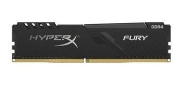 Imagen de Memoria Hyperx 32gb Ddr4 Fury Pc3200 Gamer Tranza