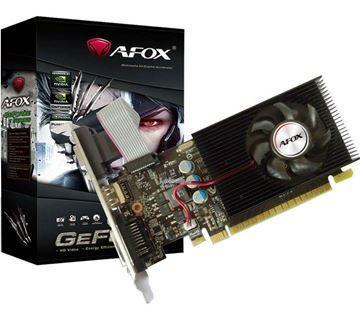 Imagen de Afox Geforce Gt 1030 2gb Ddr5