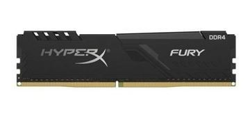 Imagen de Memoria Hyperx 32gb Ddr4 Fury 3200 HX432C16FB3/32
