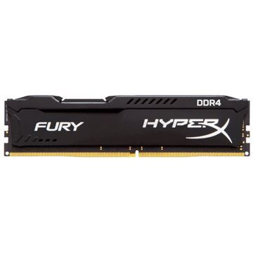 Imagen de Kingston Fury 16gb DDR4 3200 HX432C16FB3/16