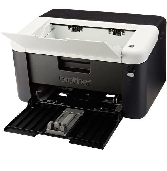 Imagen de Impresora Laser Brother Hl-1212w Wifi + Toner