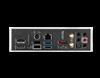 Imagen de MSI MAG B550M MORTAR WIFI AMD AM4