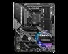 Imagen de MSI MAG B550 TOMAHAWK AMD RYZEN 5000 AM4