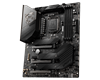 Imagen de MSI Intel MEG Z490 UNIFY