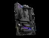 Imagen de Motherboard Msi Intel MPG Z490 GAMING CARBON WIFI