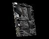 Imagen de MSI Z490-A PRO Intel 11 1200