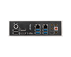 Imagen de Motherboard Msi Intel  MAG B460 TOMAHAWK