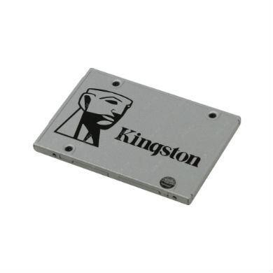 Imagen para la categoría Disco SSD