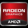 Imagen de Notebook HP Gamer Radeon 8gb 1tb Windows