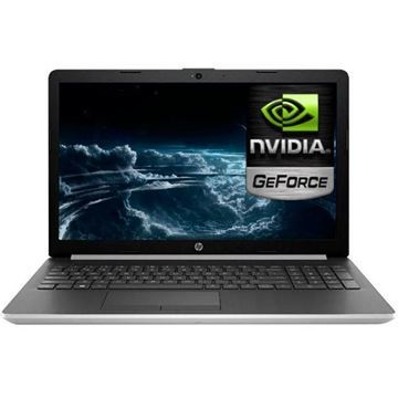 Imagen de Notebook Hp Gamer I7 8300 Geforce 16gb Ssd 240 1tb