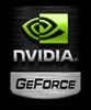 Imagen de Notebook Hp Gamer I7 8300 Geforce 16gb Ssd 240 1tb
