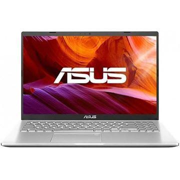 Imagen de Notebook Asus Intel  i3 15.6 4gb 1Tb Windows 10