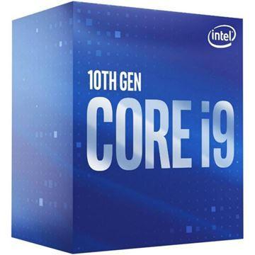 Imagen de Intel Core i9 10900 1200