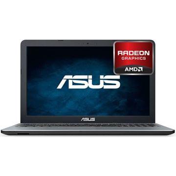 Imagen de Notebook Asus Gamer Radeon 15.6 8gb Ssd 500Gb