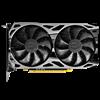 Imagen de Tarjeta De Video Evga Geforce Gtx 1650 SC ULTRA 4gb Ddr6