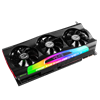 Imagen de EVGA GeForce RTX 3090 FTW3 ULTRA GAMING 24Gb DDR6