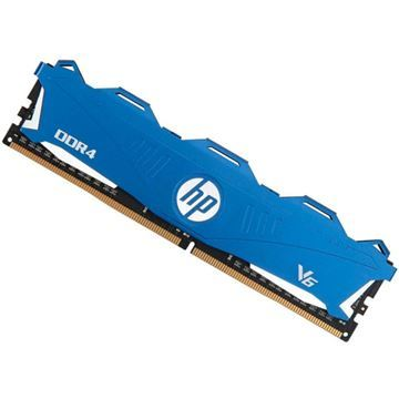 Imagen de Memoria Hp V6 16gb Ddr4 3000 Gamer