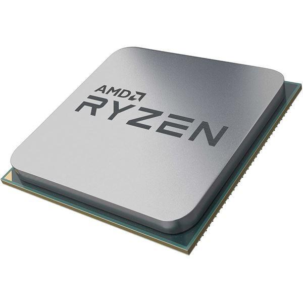 Imagen de Amd Ryzen 3 2200g Video Radeon Vega 8 Am4 Con FAN