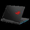 Imagen de Notebook Asus I7 10875H 15.6 240HZ SSD 2TB 32GB RTX 2070