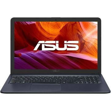 Imagen de Notebook Asus Intel 15.6 4gb 500Gb