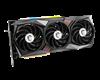 Imagen de MSI GeForce RTX 3060Ti GAMING X TRIO 8GB GDDR6