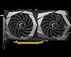 Imagen de MSI GeForce GTX 1650 SUPER GAMING X 4GB GDDR6