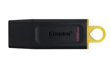 Imagen de Pendrive Kingston 128 Gb Usb 3.2 DTX