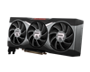 Imagen de MSI Radeon RX 6900 XT 16GB GDDR6