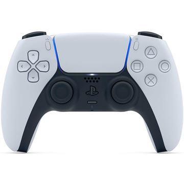 Imagen de Control Joystick PlayStation 5 Dual Sense Inalambrico