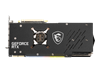 Imagen de MSI GeForce RTX 3090 GAMING X TRIO 24GB GDDR6X