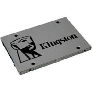Imagen para la categoría SSD