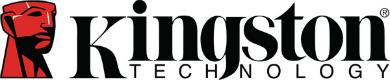 Imagen para la categoría Kingston
