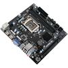 Imagen de ECS Intel H410H6-M2 1200