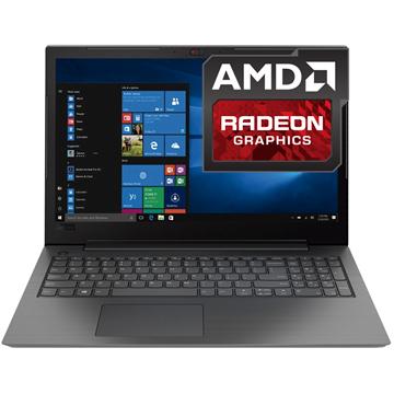 Imagen de Notebook Lenovo Intel I3 Radeon 530 15.6 8Gb 1Tb