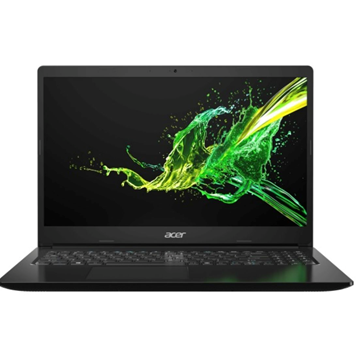 Imagen de Notebook Acer Intel 15.6 4gb 500Gb