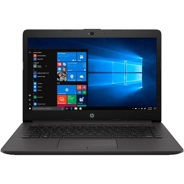 Imagen de HP Intel I5 1035G1 15.6 8Gb 1Tb