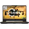 Imagen de ASUS Intel I7 9750H 15.6 32Gb SSD 512GB GTX 1650Ti