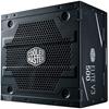 Imagen de Fuente Pc Coolermaster ELITE 500W - V3 Gamer Real 500w
