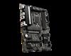 Imagen de MSI Z590-A PRO Intel 11 1200