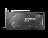 Imagen de MSI GeForce RTX 3060 VENTUS 2X 12GB OC GDDR6X