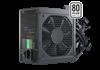 Imagen de Seasonic R-A12-600-A1 Gamer 600w 80 Plus