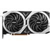 Imagen de MSI AMD Radeon RX 6700 XT MECH 2X 12GB OC GDDR6