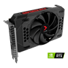 Imagen de PNY GeForce RTX 3060 12GB XLR8 Gaming REVEL EPIC-X RGB