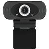 Imagen de Camara Web Full Hd 1080 Microfono Pc Usb