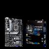 Imagen de Asus H510m-a/csm Prime Intel 11 1200