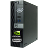Imagen de DELL I5 8Gb GeForce 1030 500GB DVD W10