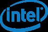 Imagen de Intel I5 11400 8Gb Geforce 1650 SSD 480
